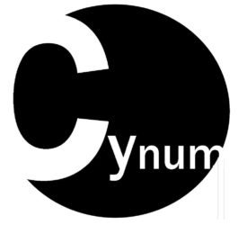 CYNUM